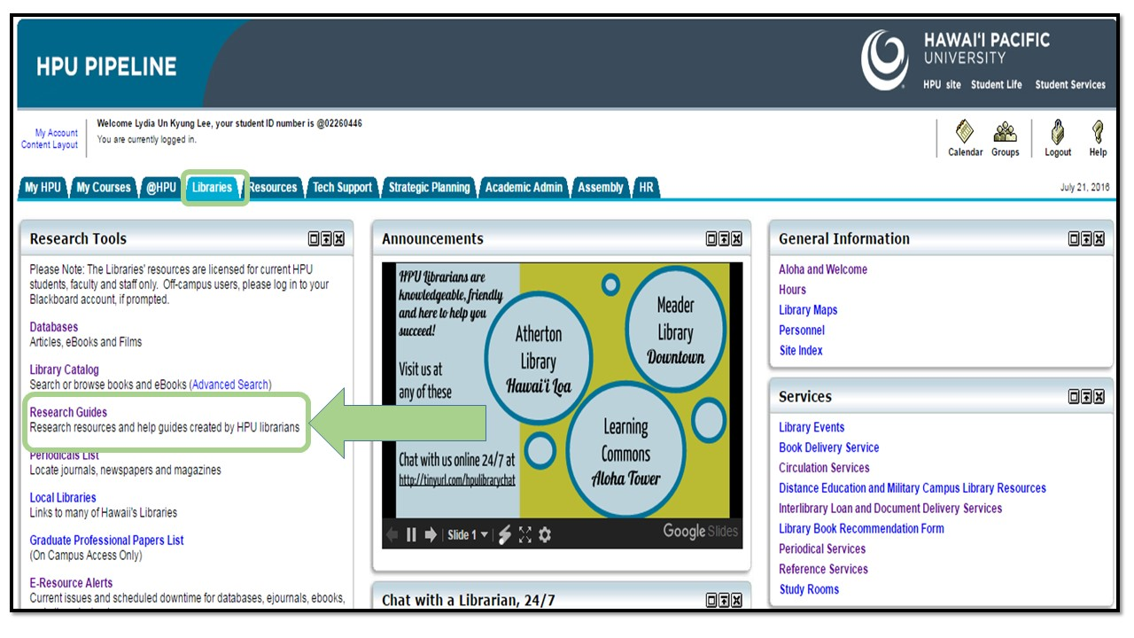 research database form Wiley digital archives is a continuous program of new databases comprised of unique or rare historical primary sources, digitized from leading societies, libraries, and archives around the world, and made accessible in ways that tie directly to research outcomes and educational goals.